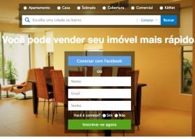 10 Dicas de como ter mais retorno no seu anúncio na ProprietárioDireto