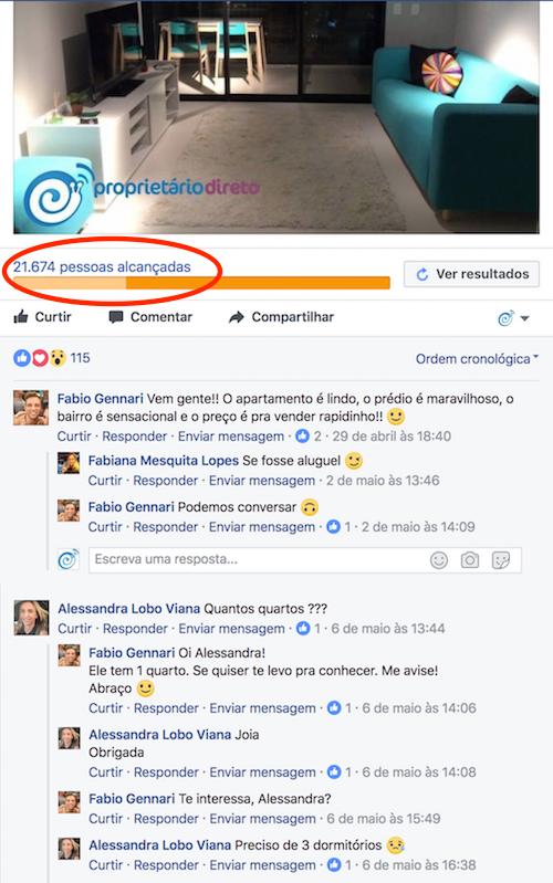 post_facebook_venda_imovel