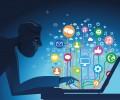 Como as redes sociais ajudam na venda de imóveis