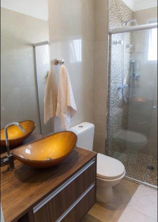 banheiroorganizado