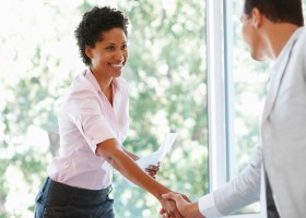 Por que é melhor negociar diretamente com o proprietário