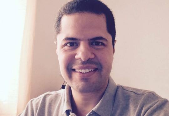 Desde 2013 tentando vender seu imóvel, Tiago fez negócio após anúncio na Proprietário Direto