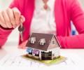 O que valoriza um imóvel anunciado para aluguel