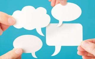 A importância da comunicação entre proprietários e interessados