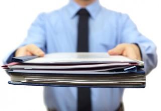 Qual a documentação necessária para o aluguel do imóvel?