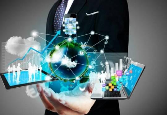 Como a tecnologia ajuda nas negociações