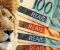 Carnê Leão sobre aluguel de imóveis