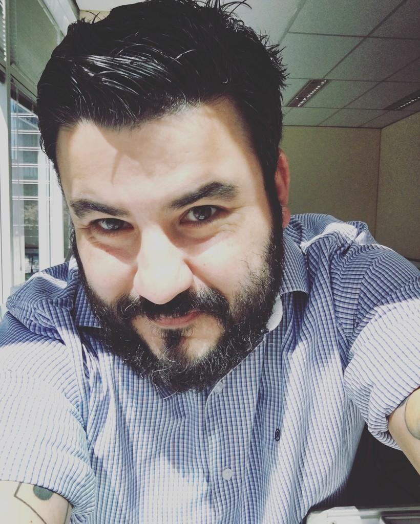 avatar-raw_usuario_aluguel_1024