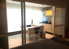 Melhores reformas para apartamentos pequenos