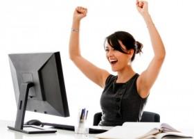 6 dicas para alavancar seu anúncio