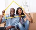 O que conferir no imóvel antes de mudar