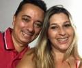 João Paulo vendeu o apartamento e se mudou para Ilhabela
