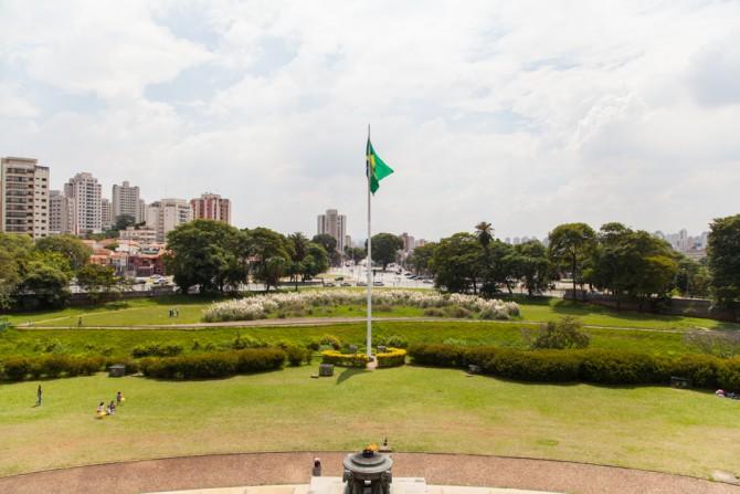 Parque_da_Independencia3