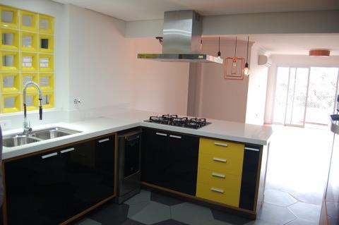 igor.cozinha