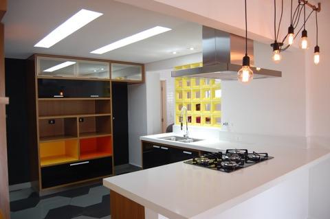 igor_cozinha_aberta