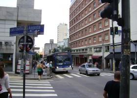 Melhores bairros de SP para solteiros e casais sem filhos