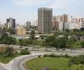 Apartamento alugado em Santo André