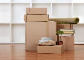 Economia de 80 mil em compra de apartamento