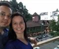 Usuária da Proprietário Direto vende sua casa na Vila Prudente em menos de 3 meses