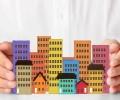 As razões por que investir em imóveis é um grande investimento