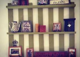 Dicas simples e criativas para organizar a casa