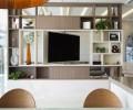 7 móveis para apartamento pequeno