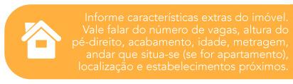 descricao4