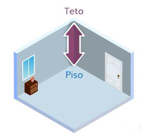 pe__-direito2