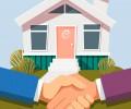 5 razões para alugar ou comprar um imóvel sem imobiliária