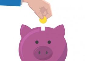 Como economizar na venda de imóvel