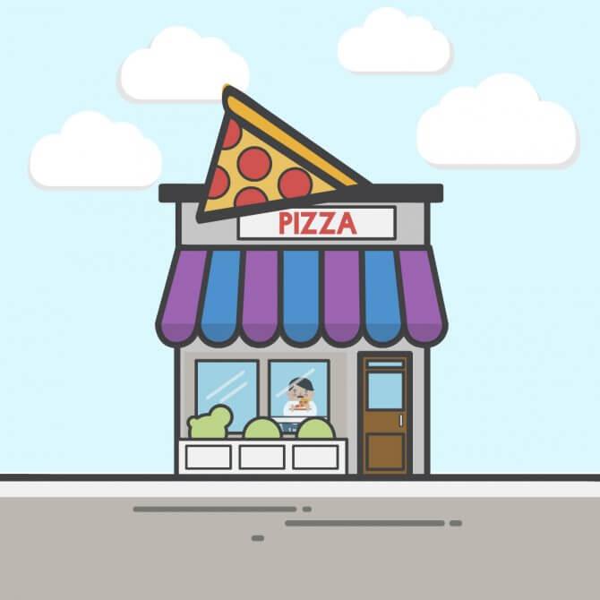 pizzarias (1)