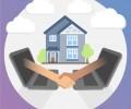 Usuária compra apartamento em tempo recorde!