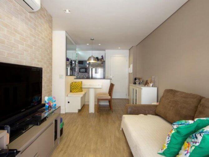 apartamento vendido