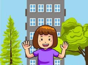Alugar rápido | apartamento  na Vila Madalena alugado em 1 semana