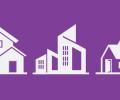 Como está o mercado imobiliário para vender imóvel em 2019?