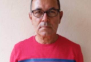 Após 10 meses em imobiliárias, José vende apartamento em 10 dias